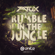Rumble in the Jungle - Zatox