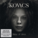 EUROPESE OMROEP | Shades of Black (Dutch Edition) - Kovacs