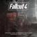 Lynda Carter - Fallout 4 (Original Game Soundtrack) - EP