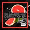Distinction - Single