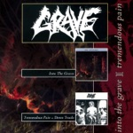 Grave - Extremely Rotten Flesh