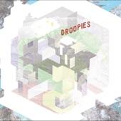 Droopies