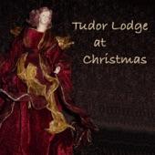 Tudor Lodge - The Season of Christmas