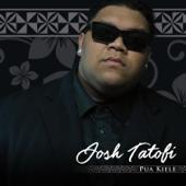 Pua Kiele-Josh Tatofi