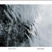 In Flow by Jack Talty on Apple Music