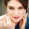 Under an August Moon - EP - Corinne Mammana