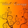 Vital Energy Peaceful Songs for Awakening Yoga Meditation Tai Chi Chuan Kundalini Yoga