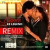 Dance Ke Legend Remix Single
