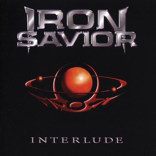 Iron Savior - Interlude