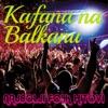 Kafana na Balkanu - Najbolji folk hitovi