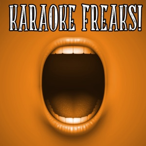 Karaoke Freaks - Greenlight (Originally Performed by Pitbull, Flo Rida and LunchMoney Lewis)