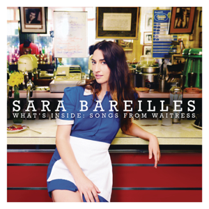 descargar bajar mp3 She Used to Be Mine Sara Bareilles
