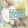 Walking Her Home - Mark Schultz