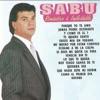 Sabu … Romántico e Inolvidable, Sabu