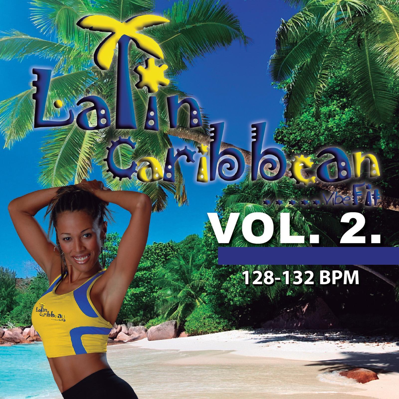 Quiero Bailar (Workout Latin Mix)