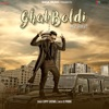 Ghat Boldi Single