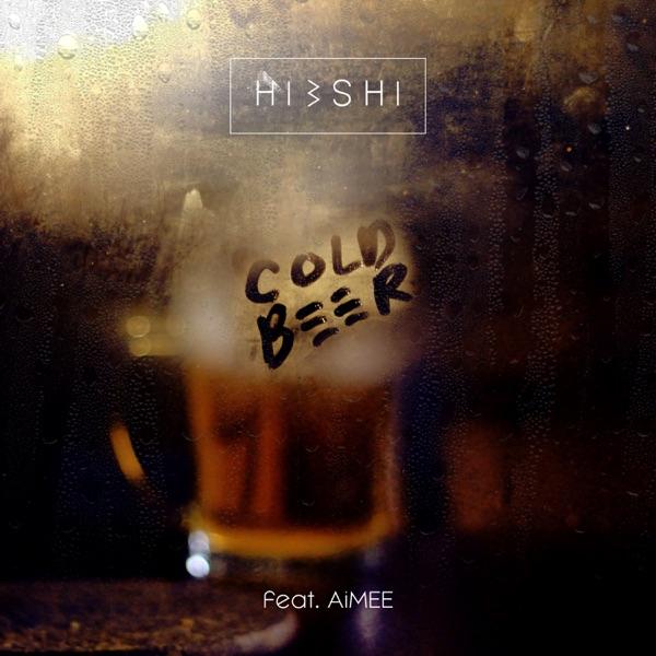Hibshi mit Cold Beer (feat. AiMEE)