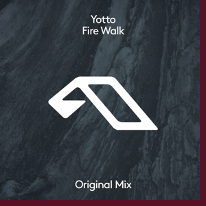 Yotto - Fire Walk (Extended Mix)