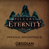 Pillars of Eternity (Official Soundtrack)