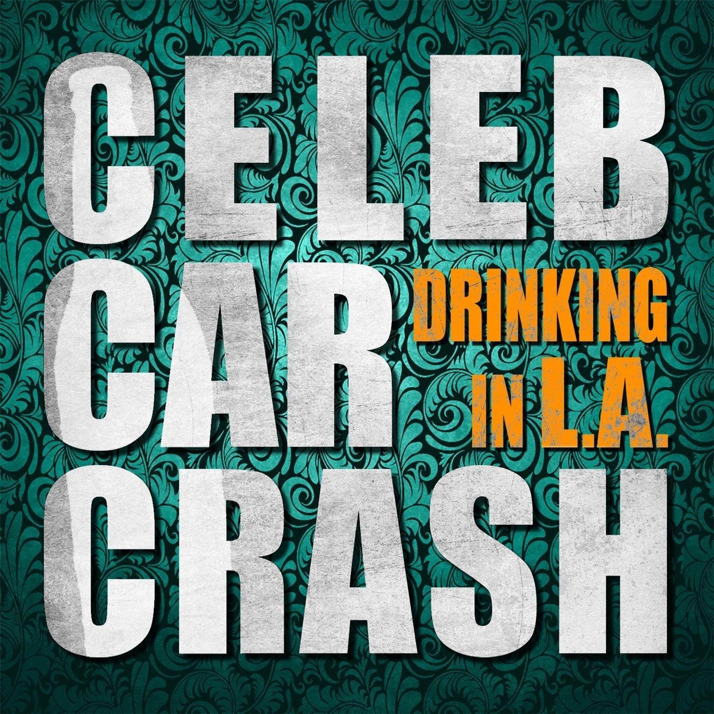 Drinkin' In L.A. (Acoustic Version) - Single