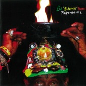 """Lee """"Scratch"""" Perry - Shine"""