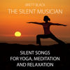 Peace - Brett Black the Silent Musician