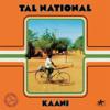 Tal National - Kountche artwork