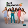 The Real Housewives of Atlanta, Season 9 wiki, synopsis