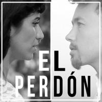 El Perdón - Single