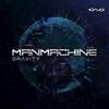 Gravity - ManMachine
