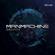 ManMachine - Gravity