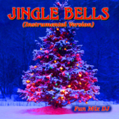 Jingle Bells (Instrumental Version)