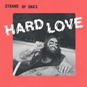 Strand of Oaks - Salt Brothers