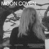 Moon Coven - The Ice Temple