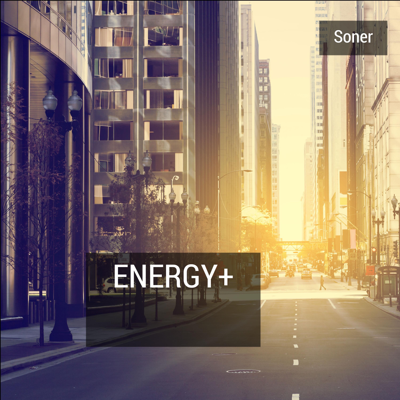 Energy - Single