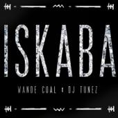 Iskaba - Wande Coal & DJ Tunez