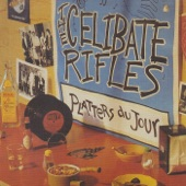 The Celibate Rifles - Six Days on the Road