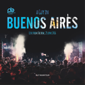 Boris (Guy Mantzur Remix)