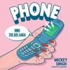 Phone Single