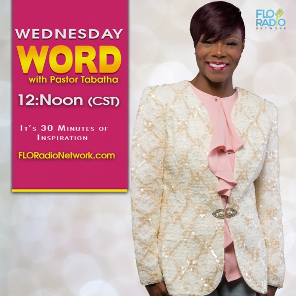 Wednesday Word  (Archives)