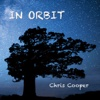 In Orbit - Chris Cooper