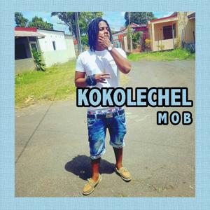 Mob - Kokolechel