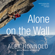 Alex Honnold & David Roberts - Alone on the Wall (Unabridged)