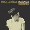 Natalia Lafourcade - Nunca Es Suficiente ilustraciГіn