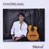 Daydreams - Marcel