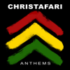 Anthems - Christafari