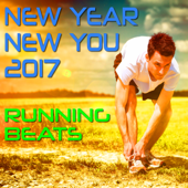 New Year New You 2017: Running Beats