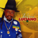 Knockin' on Heaven's Door - Luciano