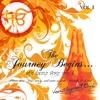 The Journey Begins... Kar Kirpa, Vol. 1 - Veer Manpreet Singh