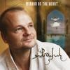 Mirror of the Heart - Praful